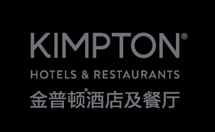 金普顿® 酒店及餐厅