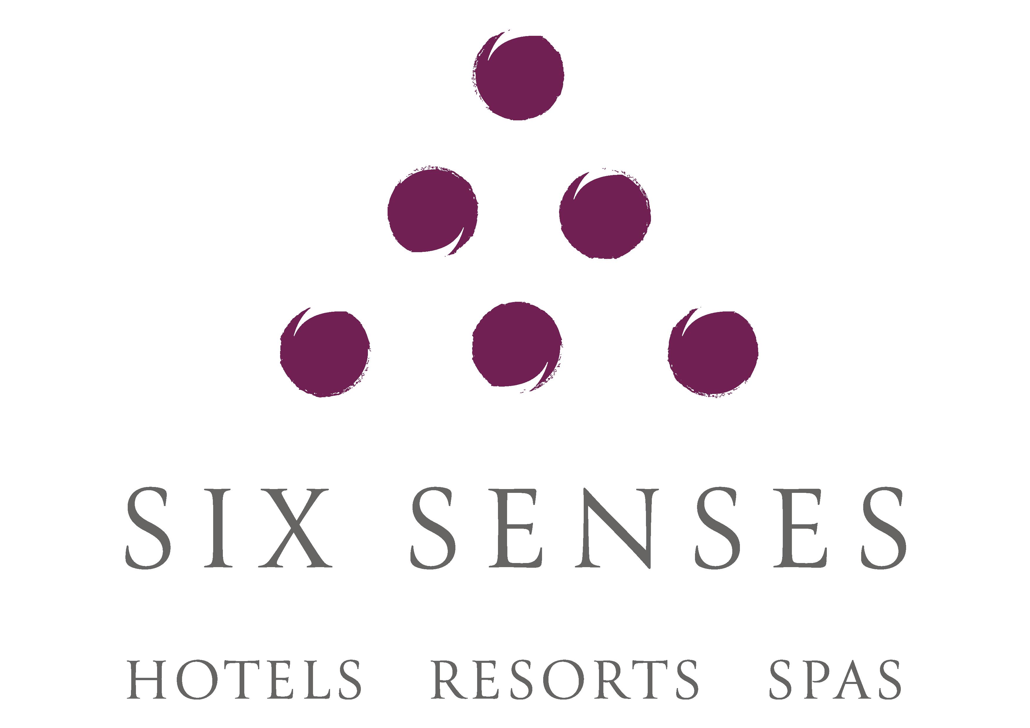 六善酒店、度假酒店及水疗
